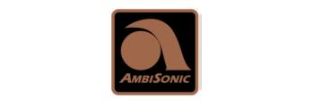 Ambisonic logo