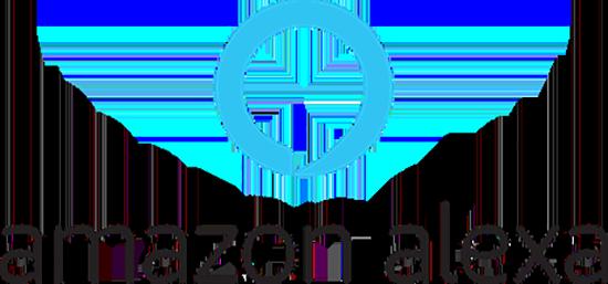 [Image: amazon-alexa-logo.png]