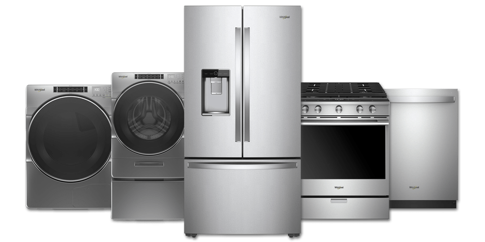 Kitchen Appliances Appliance Service In Finksburg Md Jj Gloss