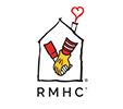 RMHC Canada