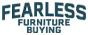 Fearless Furniture