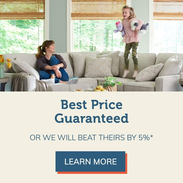 Furniture Mattress Retailer In Guelph On Original Home Furniture Guelph On