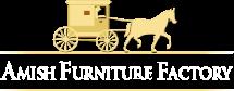 Amish Furniture Factory