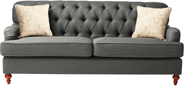 acme couch