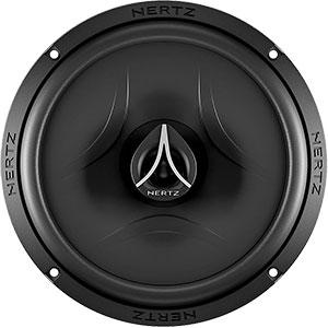 Car Speakers & Subs