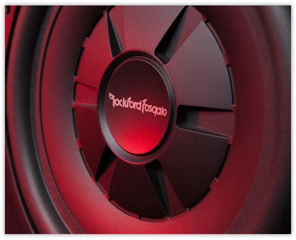 Car Audio image