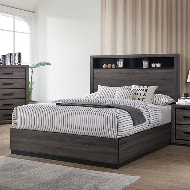 Mattress And Furniture In Los Angeles West Hollywood Torrance And Tarzana Ca Mattress Stop