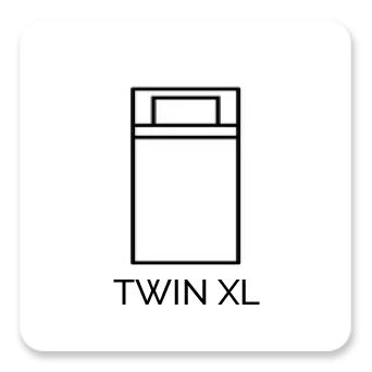 TWIN XL