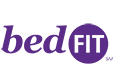 Bedfit Logo