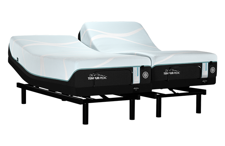 Mattress Bed Powerbases
