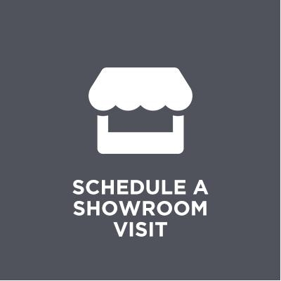Schedule a Showroom Visit