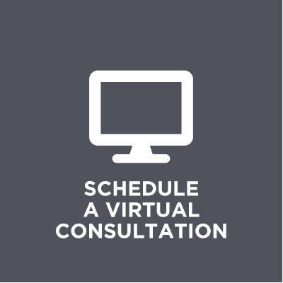 Schedule A Virtual Consultation