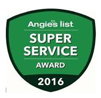 angies list 2016