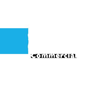 DirecTV Commercial
