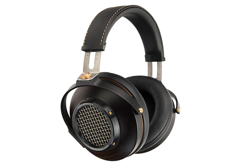 Headphones and Wireless Systems