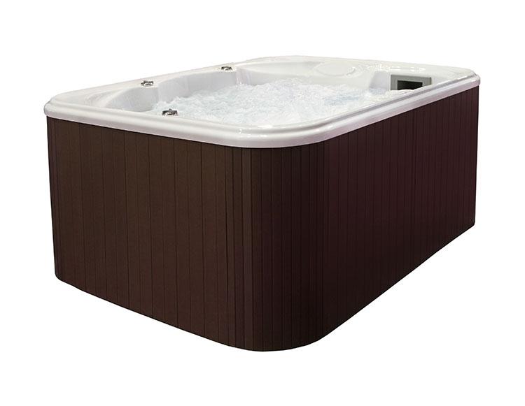 Pool/Hot Tub Control