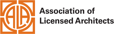 Cedia Certified Designer logo