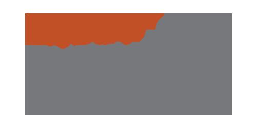 CEDIA Instructor logo