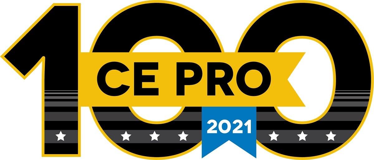 CE Pro 2021