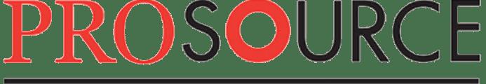 ProSource logo