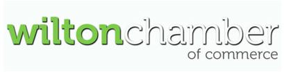 Wilton Chamber of Commerce logo