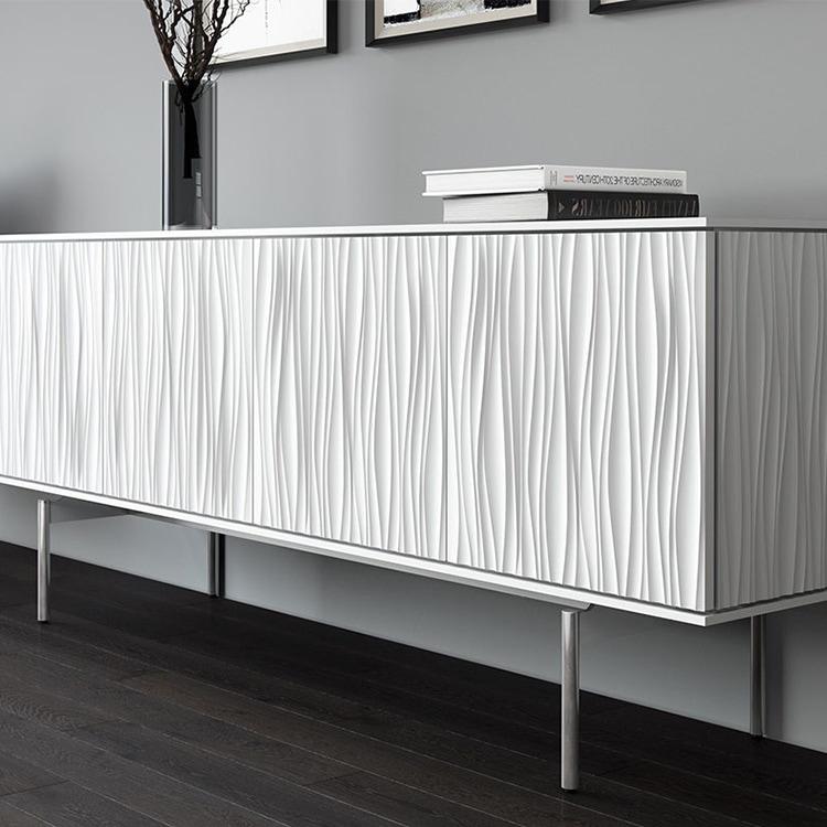 AV Furniture
