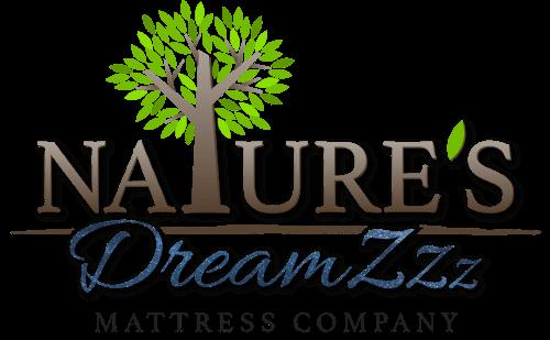 Nature's Dreamzzz Logo