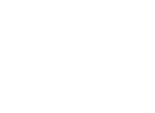 80 plus knowledgeable employees