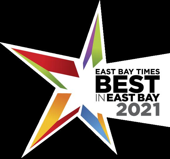 BEST OF EAST BAY LOGO 2021