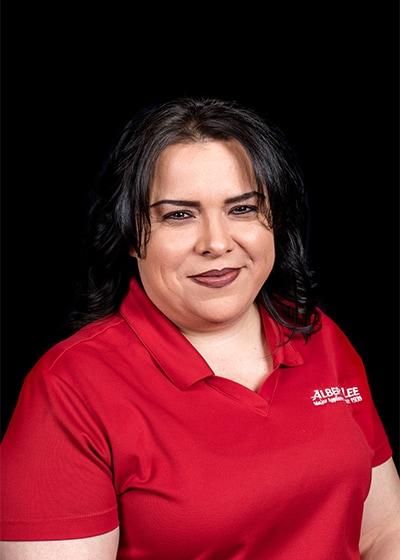 Delia Nollan