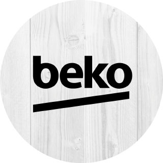 Beko Kitchen