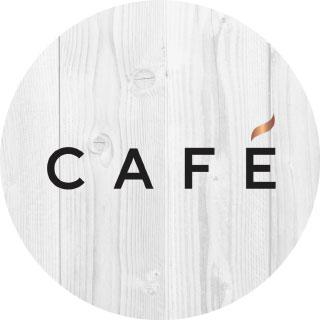 Cafe Kithen