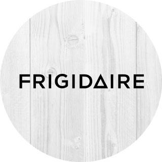 Frigidaire Kitchen