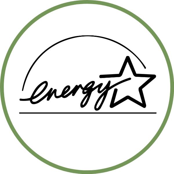 Green is Better Energy logo