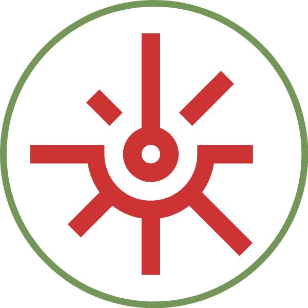 Earth Friendly icon