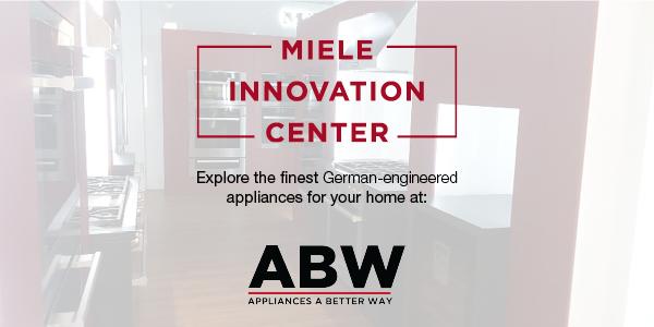 Miele Innovation Center