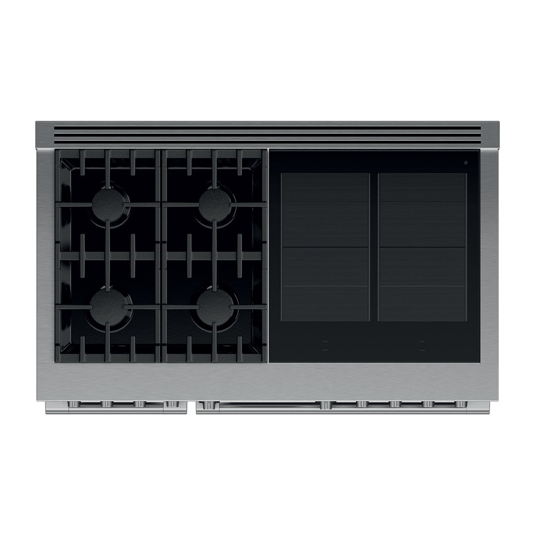 Shop Fisher Paykel