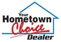 Hometown Choice Dealer
