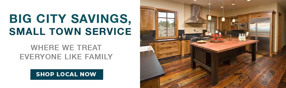 Kitchen Appliances Appliance Service In Jackson Ca Foothill Appliance