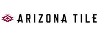 Arizona logo