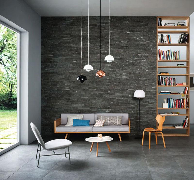 Daltile - Living Space