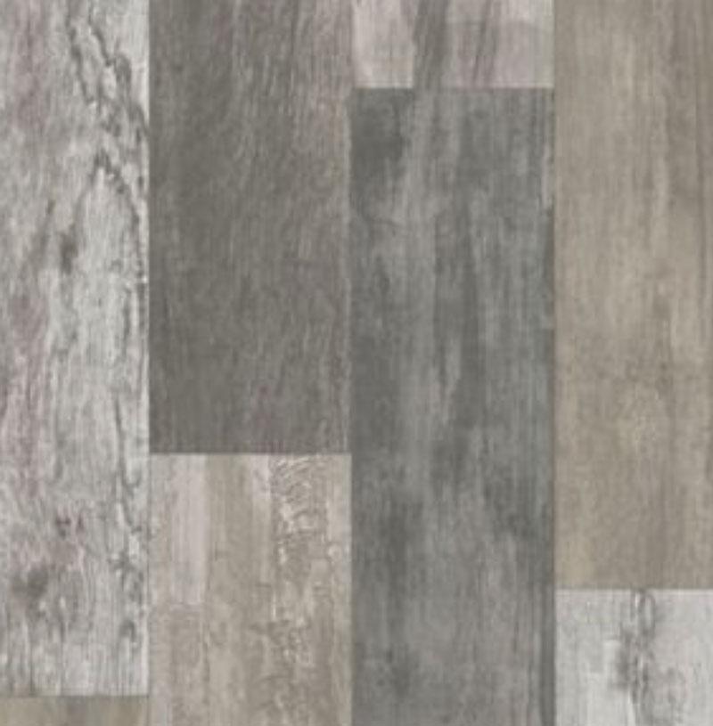 Mohawk - Cypress Grey