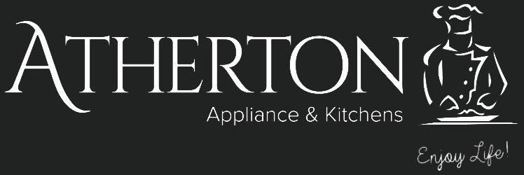 Atherton Appliance & Kitchens