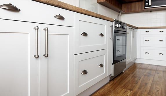 Kitchen Appliances Kitchen Design Kitchen Cabinets Czyz S Appliance Truckee Ca Incline And Reno Nv