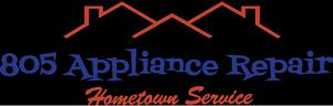 805 Appliance Repair