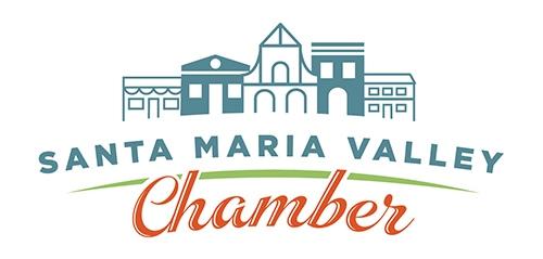 Santa Maria Valley Chamber of Commerce