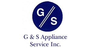 G&S Appliance Service Inc.