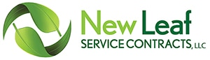 New Leaf Service Contracts, LLC