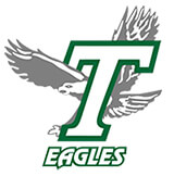 T Eagles