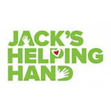 Jack's Helping Hand